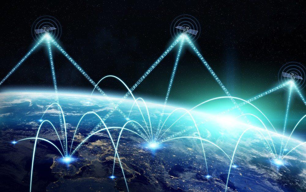 satellite internet bluedoor